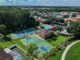 27050 Coral Springs Drive - Photo 80