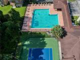 27050 Coral Springs Drive - Photo 83