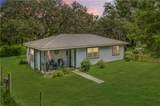 14421 Scrub Oak Lane - Photo 1