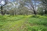 14421 Scrub Oak Lane - Photo 18