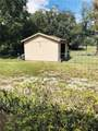 17260 Raintree Road - Photo 6