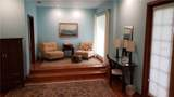 6252 Drexel Road - Photo 19