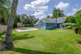 5102 Evelyn Drive - Photo 5