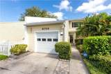8709 Bay Pointe Drive - Photo 4