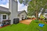 5254 Saddlebrook Way - Photo 6