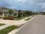 2808 Esmeralda Drive - Photo 38