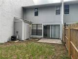 5014 Terrace Village Lane - Photo 11