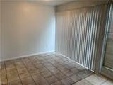 5014 Terrace Village Lane - Photo 5
