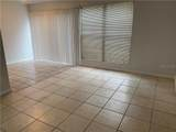 5014 Terrace Village Lane - Photo 7