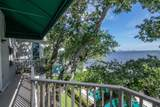 5010 Bayshore Boulevard - Photo 37