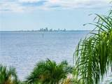 804 Bahia Del Sol Drive - Photo 39
