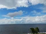 804 Bahia Del Sol Drive - Photo 41