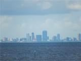 804 Bahia Del Sol Drive - Photo 43