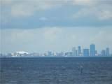 804 Bahia Del Sol Drive - Photo 45