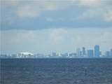 804 Bahia Del Sol Drive - Photo 46