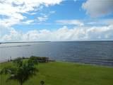 804 Bahia Del Sol Drive - Photo 47