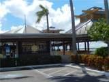 804 Bahia Del Sol Drive - Photo 49