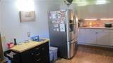 5643 Cheyenne Street - Photo 12