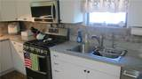 5643 Cheyenne Street - Photo 13