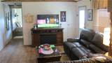 5643 Cheyenne Street - Photo 2
