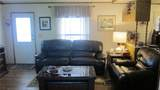 5643 Cheyenne Street - Photo 6