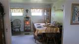 5643 Cheyenne Street - Photo 8