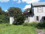 335 Hickory Street - Photo 3
