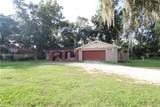 3906 Alafia Boulevard - Photo 1