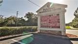 5464 Lithia Pinecrest Road - Photo 64