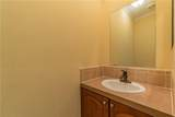 4605 Ballast Point Boulevard - Photo 35
