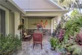 6120 Watercolor Drive - Photo 2