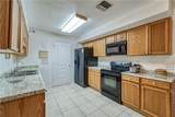 30900 State Road 54 - Photo 12