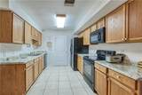 30900 State Road 54 - Photo 13