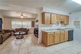 30900 State Road 54 - Photo 14