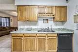 30900 State Road 54 - Photo 17