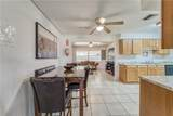 30900 State Road 54 - Photo 18