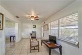 30900 State Road 54 - Photo 25