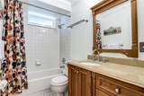 13403 91ST Avenue - Photo 39