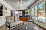 13403 91ST Avenue - Photo 48