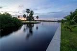 9901 River Drive - Photo 6