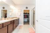 17615 Garsalaso Circle - Photo 14