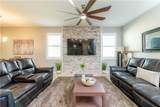 17615 Garsalaso Circle - Photo 4