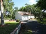 15917 Lake Burrell Drive - Photo 3
