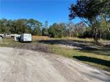 19005 Deer Point Place - Photo 1