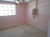 7224 Fort King Road - Photo 10