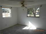 7224 Fort King Road - Photo 11