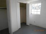 7224 Fort King Road - Photo 12