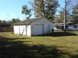 7224 Fort King Road - Photo 5
