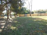 7224 Fort King Road - Photo 6