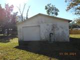 7224 Fort King Road - Photo 7